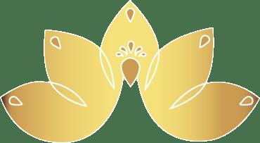 Aranypáva Ayurvéda - Ayurvédikus Terápiák